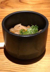 osaka_nanba_torahachishoten_otoshi