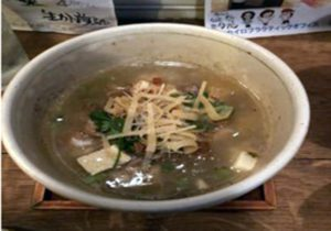 osaka_nihonbashi_chuji_tarashirako-shiromabodofu