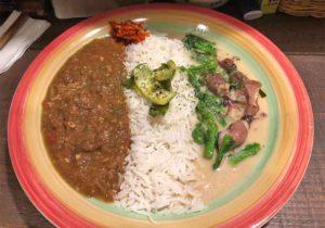osaka_tamatsukuri_archillt_curry