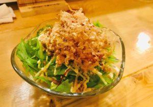 osaka_tamatsukuri_uoyanekohachi_nekomasshigura-salad
