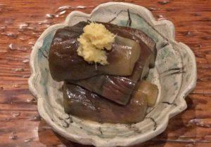 osaka_tanimachi4chome_shuhari_menu_nasuni