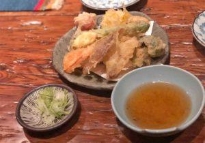 osaka_tanimachi4chome_shuhari_tenmorisoba