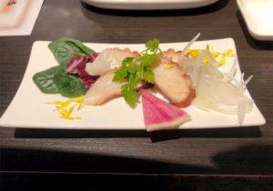osaka_tanimachi9chome_ozya_tako-kunsei