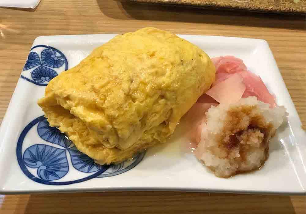 osaka_tennoji_standfuji_dashimaki