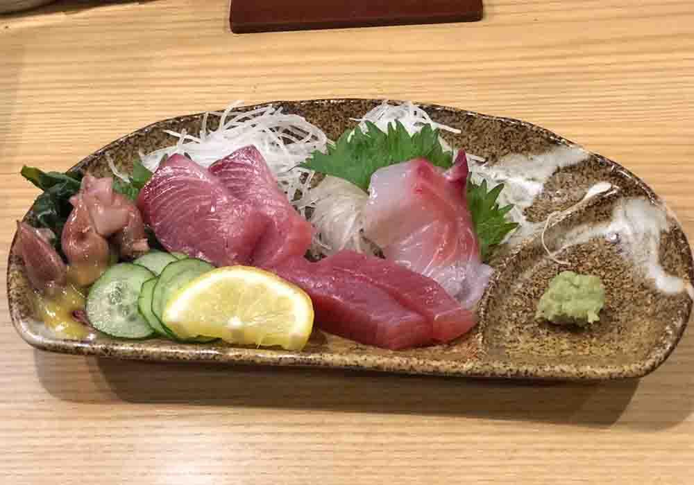 osaka_tennoji_standfuji_sashimi