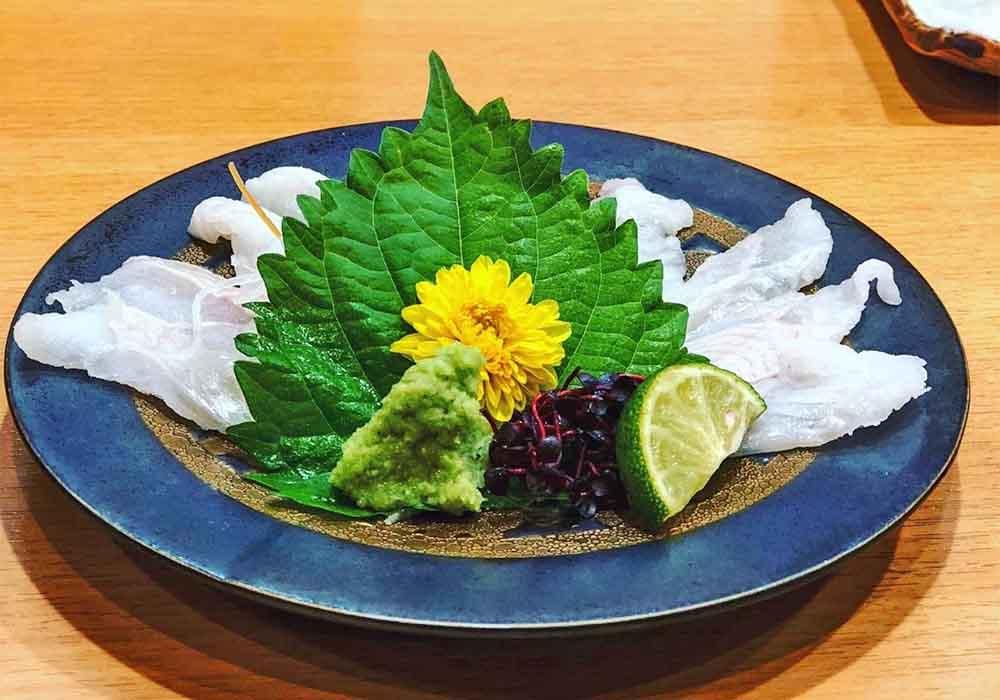 osaka_tennoji_uoharu_anago-sashimi