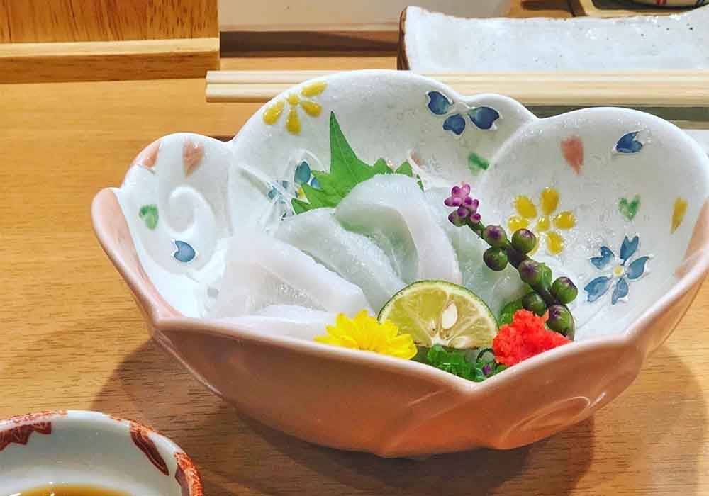 osaka_tennoji_uoharu_kue-sashimi