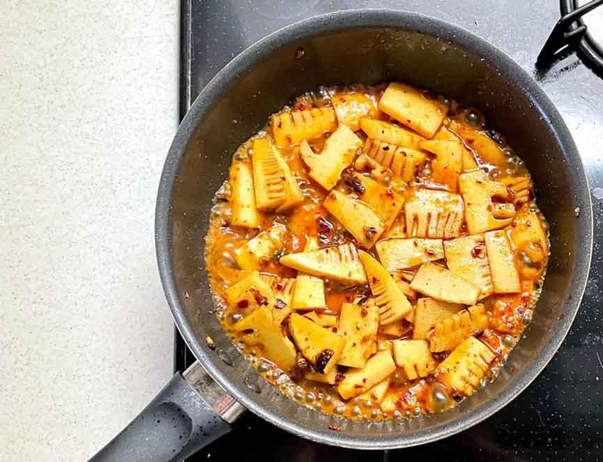 pirikara-menma_cook2