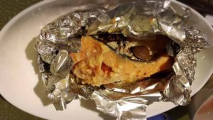 salmon_baked_in_foil