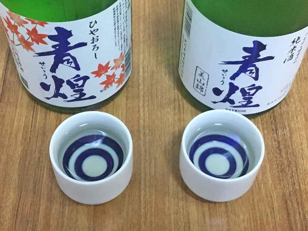 seiko_junmaishu-hiyaoroshi_2