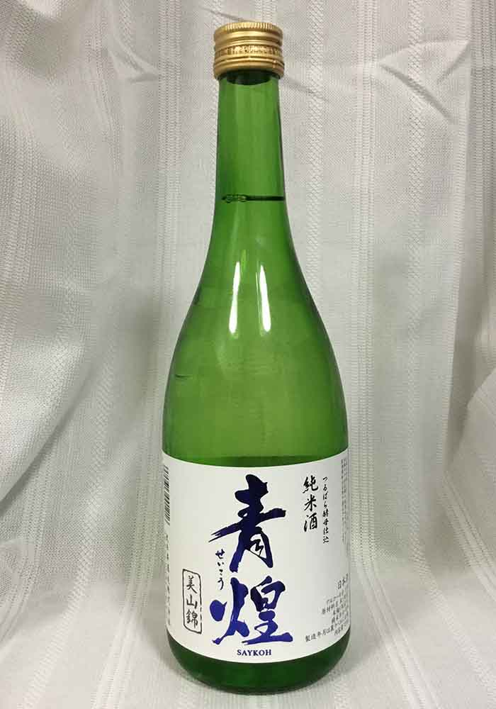 seikou_junmaishu_miyamanishiki