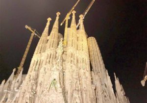 spain_barcelona_sagrada-familia