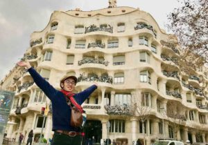 spain_barcelona_street2