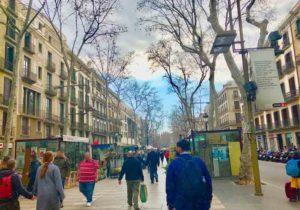 spain_barcelona_street_f