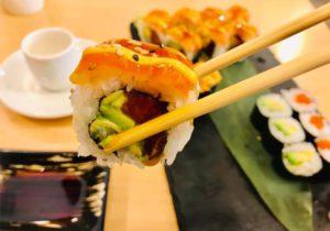 spain_barcelona_youme_sushi