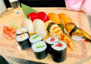 spain_madrid_ginza_sushi