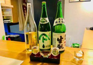 spain_madrid_shuwashuwa_kikizake