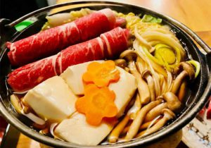 spain_madrid_shuwashuwa_sukiyaki