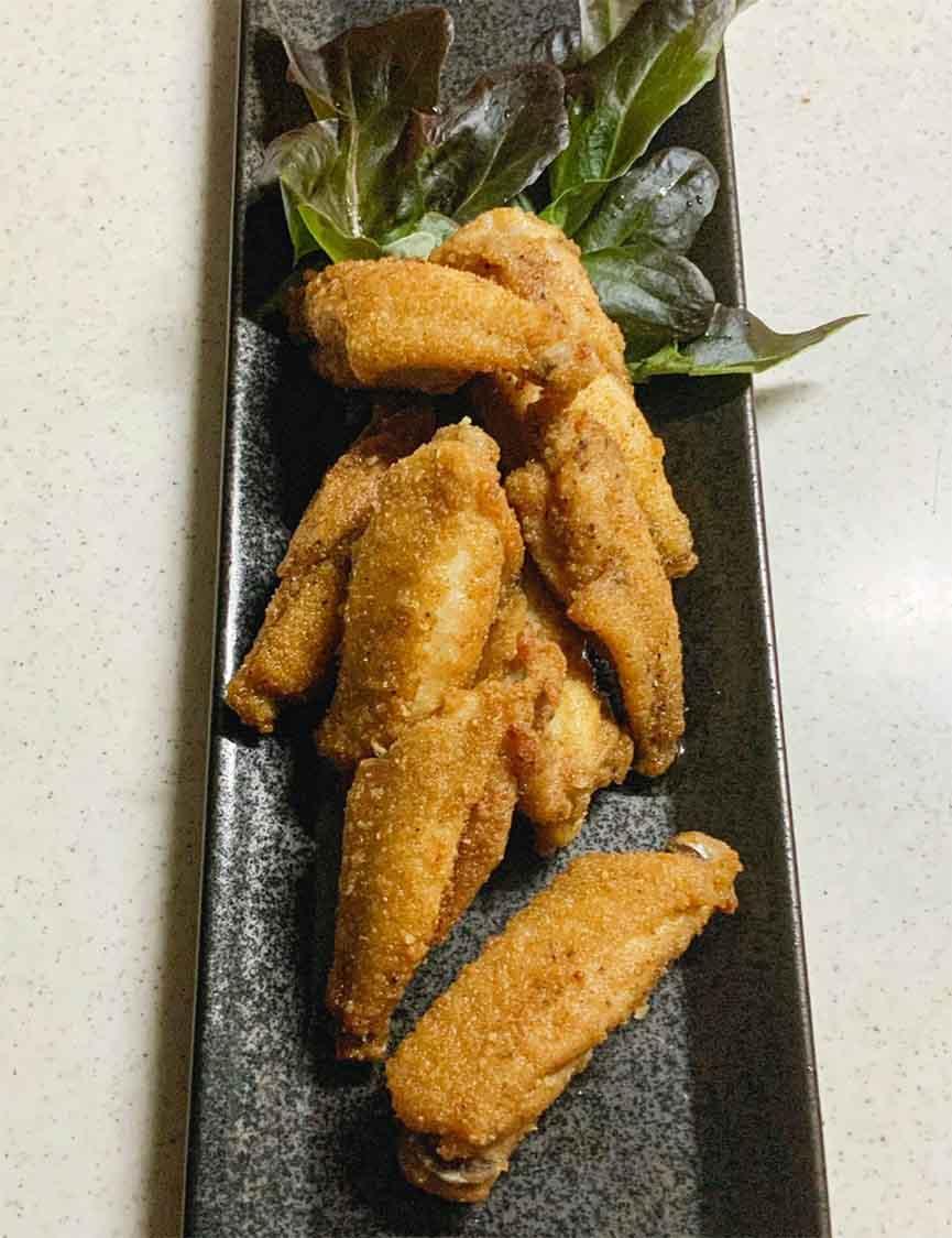 spicy-toriteba