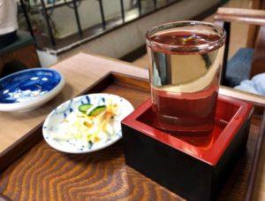 sumiyoshi_taruzake