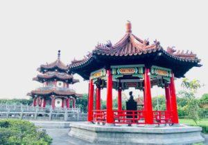 taiwan_taipei