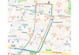 taiwan_taipei_hanabi_map