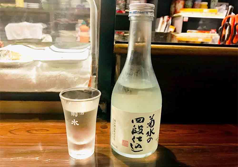 taiwan_taipei_icchosushi_kikusui-yondanjikomi