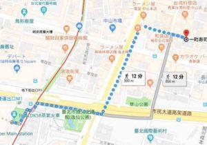 taiwan_taipei_icchosushi_map