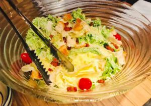 thai_bangkok_banya_salad
