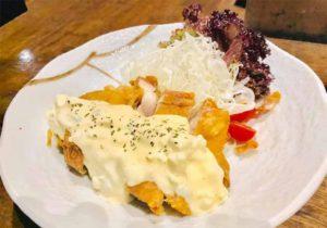 thai_bangkok_hachikin_chicken-nanban