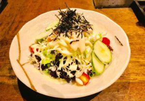 thai_bangkok_hachikin_salmon-salad