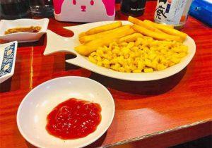 thai_bangkok_inakappe_corn butter