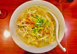 thai_bangkok_inakappe_ramen