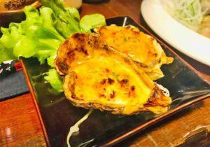 thai_bangkok_katsushin_kaki-gratin