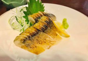 thai_bangkok_katsushin_shimesaba