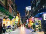 thai_bangkok_nihongai