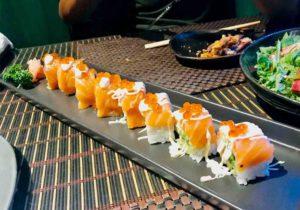thai_bangkok_sharaku_sushi