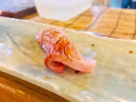 thai_bangkok_sushijuban_sushi