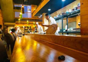 thai_bangkok_sushijuban_tennai