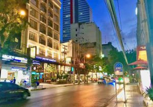 thai_bangkok_town