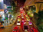 thai_bangkok_yakei