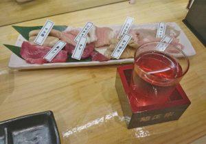 tokyo_asakusa_aroi_hormon-nabeshima