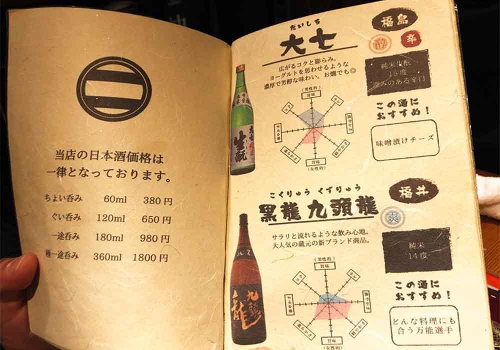 tokyo_asakusa_enishi-misoraya_menu2
