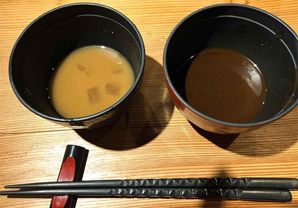 tokyo_asakusa_enishi-misoraya_misoshiru2