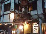tokyo_asakusa_ichimon_gaikan