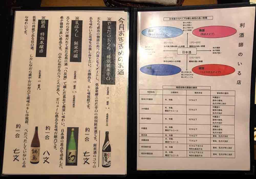 tokyo_asakusa_ichimon_menu3