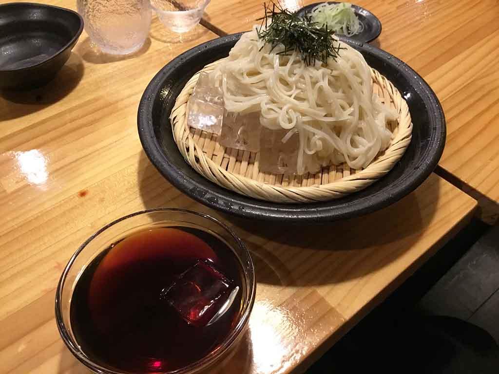 tokyo_asakusa_isaribi_inaniwaudon