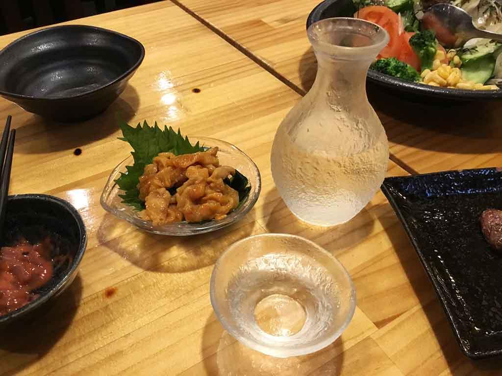 tokyo_asakusa_isaribi_suminoeothers2