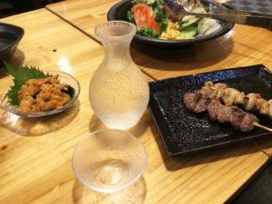 tokyo_asakusa_isaribi_suminoe&others