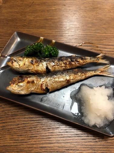 tokyo_asakusa_shibuya_iwashi-maruboshi
